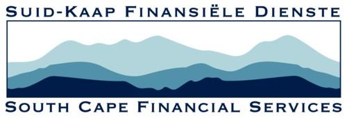 Suid-Kaap Finansiële Dienste